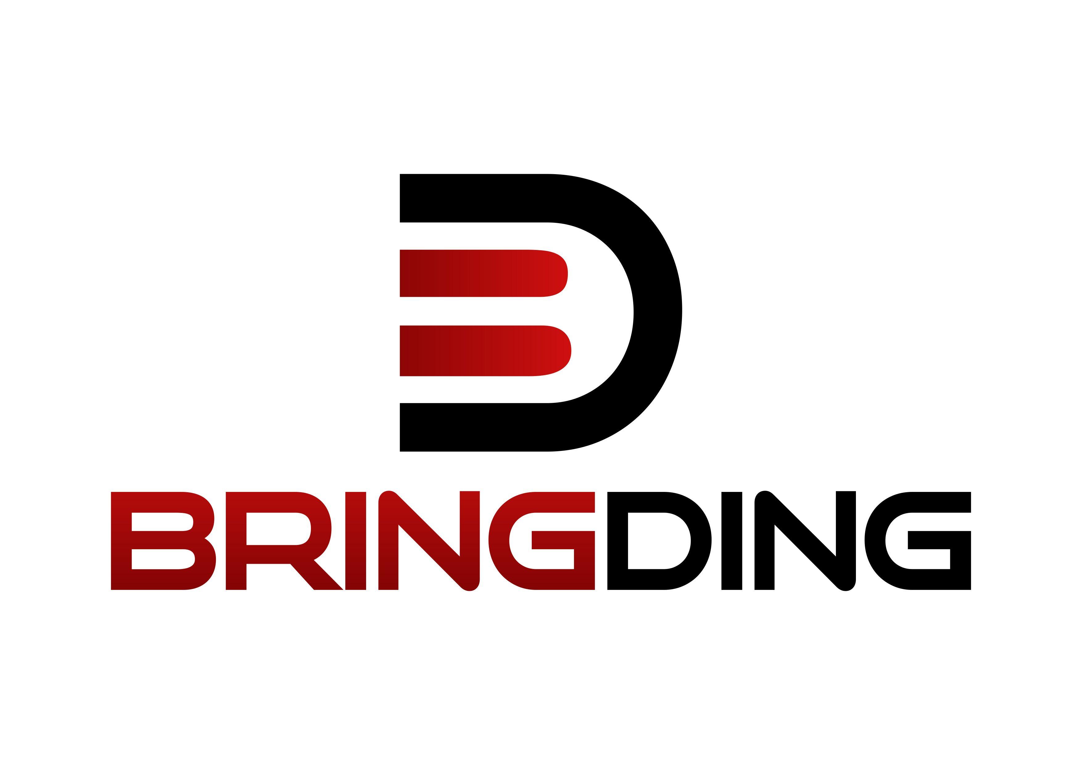 bringding GmbH